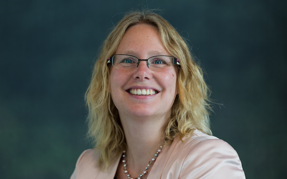 Claudia Peters 960 x 600