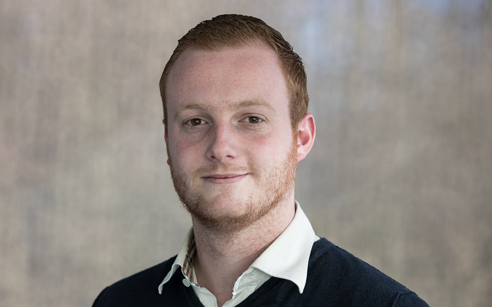 Kevin Michies 960 x 600