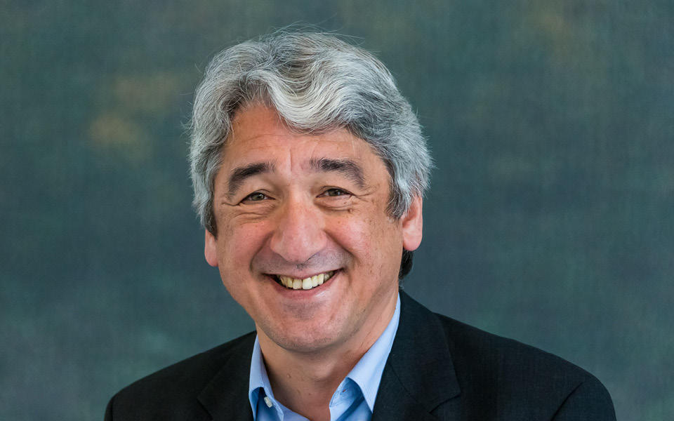 Ronald Hoorman 960 x 600