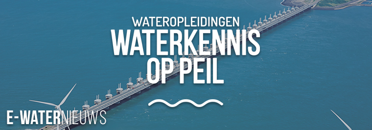 Header E-Waternieuws2